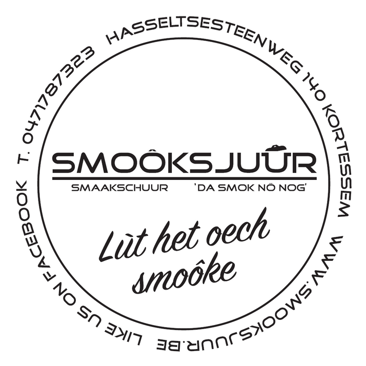 www.smooksjuur.be